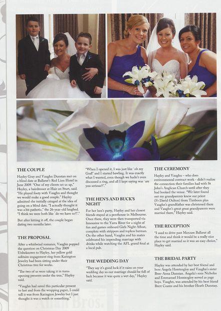 002 Bride magjpg