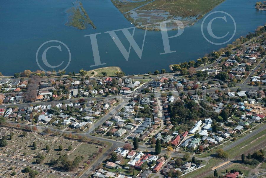 Lake Wend IWP 05jpg