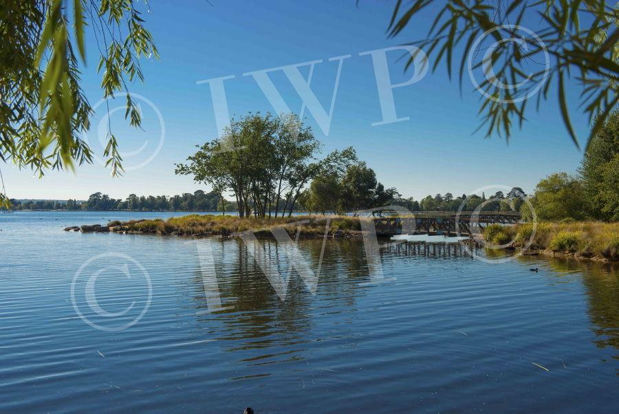 Lake Wend IWP 13jpg