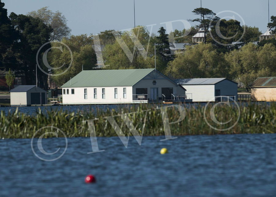 Lake Wend IWP 15JPG