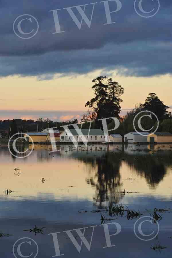 Lake Wendouree 21jpg