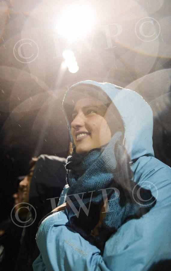 winter sportsJPG