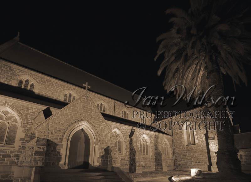 Church 01jpg