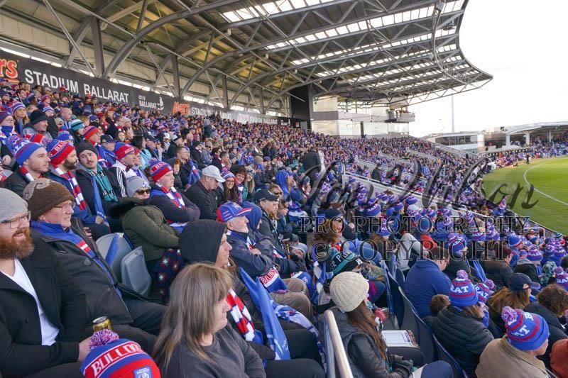 Football Stadium 02jpg