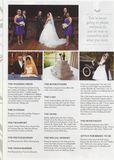 003 Bride magjpg