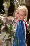 Ballarat Wildlife Park 22jpg