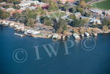 Lake Wend IWP 01jpg