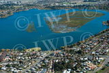 Lake Wend IWP 04jpg