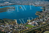 Lake Wend IWP 08jpg