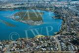 Lake Wend IWP 12jpg