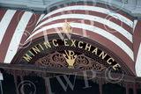 Mining Exchangejpg