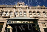 Theatre 369126jpg
