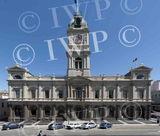 Town Hall Ballaratjpg