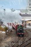 steam trainjpg