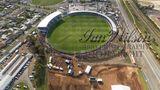 Football Stadium 03jpg