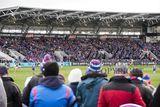 Football Stadium 04jpg