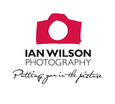 Ian Wilson Photography